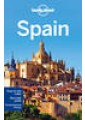 Lonely Planet - Brands - Essentials - Merchandise 6