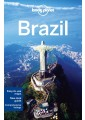 Lonely Planet Travel Guides 62