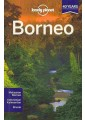 Lonely Planet Travel Guides 54