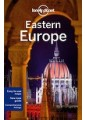 Lonely Planet Travel Guides 52