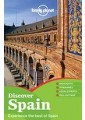 Travel Books   Lonely Planet Travel Guide Books 26