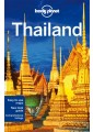 Lonely Planet Travel Guides 50