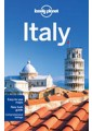 Lonely Planet Travel Guides 24