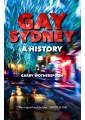 Gay & Lesbian studies - Social groups - Society & Culture General - Social Sciences Books - Non Fiction - Books 22