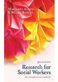 Social Services & Welfare, Crime - Social Sciences Books - Non Fiction - Books 6
