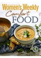 Cookbook sale - Cookery, Food & Drink - Non Fiction - Books 6