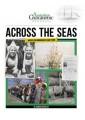 General Interest - Children's & Young Adult - Children's & Educational - Non Fiction - Books 8