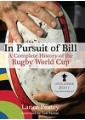 Rugby football - Ball games - Sports & Outdoor Recreation - Sport & Leisure  - Non Fiction - Books 2