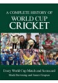 Cricket - Ball games - Sports & Outdoor Recreation - Sport & Leisure  - Non Fiction - Books 26