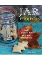 Decorative finishes & surfaces - Handicrafts, Decorative Arts & - Sport & Leisure  - Non Fiction - Books 2