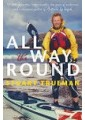 Expeditions - Travel Writing - Travel & Holiday - Non Fiction - Books 14
