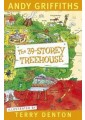Educational Books | Children's Resources 24