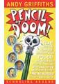 Popular Children's Fiction Authors To Read 12