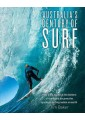 Water sports & recreations - Sports & Outdoor Recreation - Sport & Leisure  - Non Fiction - Books 40