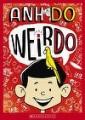 Humorous stories - Children's Fiction  - Fiction - Books 28