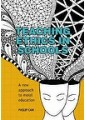 Moral & social purpose of educ - Philosophy & theory of education - Education - Non Fiction - Books 4
