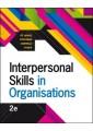 Business Communication & Prese - Business & Management - Business, Finance & Economics - Non Fiction - Books 2