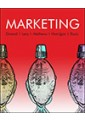 McGraw-Hill Marketing Textbooks | Sales & Marketing 4