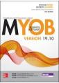Business Textbooks | Business, Finance & Economics 64