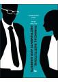 McGraw-Hill Finance Textbooks | Finance & Accounting 10