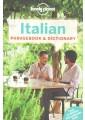 Language phrasebooks - Travel & Holiday - Non Fiction - Books 16