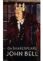 Theatre direction & production - Theatre Studies - Arts - Non Fiction - Books 2