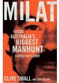 True Crime - True Stories - Biography & Memoirs - Non Fiction - Books 60