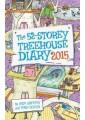 Popular Children's Fiction Authors To Read 40
