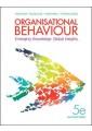 Organizational theory & behavi - Business & Management - Business, Finance & Economics - Non Fiction - Books 10