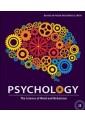 Psychology Textbooks | Cheap books Online | The Co-op Bookshop 34