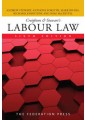 Employment & Labour Law - Laws of Specific Jurisdictions - Law Books - Non Fiction - Books 24