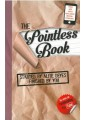 YouTube Stars - Non Fiction - Books 28