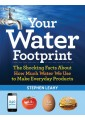 Drought & water supply - Management of land & natural resources - The Environment - Earth Sciences, Geography - Non Fiction - Books 16