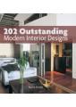 Professional Interior Design - Architecture Books - Non Fiction - Books 64