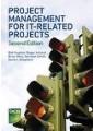 Project Management - Management & management techni - Business & Management - Business, Finance & Economics - Non Fiction - Books 36