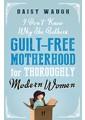 Child Care & Upbringing - Parenting Books - Non Fiction - Books 58