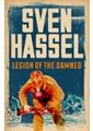 Adventure Books   Essential Fiction Novels 48