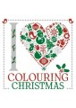 Colouring & Painting Activity - Interactive & Activity Books & - Picture Books, Activity Books - Children's & Educational - Non Fiction - Books 48