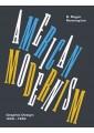 Fashion Design & Theory - Fashion & Textiles: Design - Arts - Non Fiction - Books 30