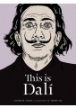 Surrealism & Dada - c1900 to 1960 - From c 1900 - - History of Art / Art & Design - Arts - Non Fiction - Books 2