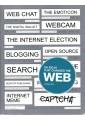 Computing : General - Computing & Information Tech - Non Fiction - Books 58
