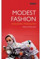 Fashion & society - Cultural studies - Society & Culture General - Social Sciences Books - Non Fiction - Books 44