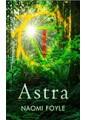 Science Fiction Novels | Best Sci-Fi Books 8