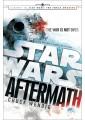 Classic Science Fiction | Fantastic Sci-Fi Classics 16