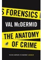 True Crime - True Stories - Biography & Memoirs - Non Fiction - Books 20