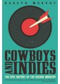 Music industry - Media, information & communica - Industry & Industrial Studies - Business, Finance & Economics - Non Fiction - Books 10