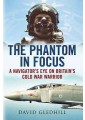 Military aircraft - Military vehicles - Weapons & equipment - Warfare & Defence - Social Sciences Books - Non Fiction - Books 2