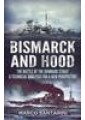 Military & naval ships - Military vehicles - Weapons & equipment - Warfare & Defence - Social Sciences Books - Non Fiction - Books 8
