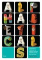 Typography & Lettering - Industrial / Commercial Art & - Arts - Non Fiction - Books 26