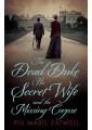 True Stories - Biography & Memoirs - Non Fiction - Books 42